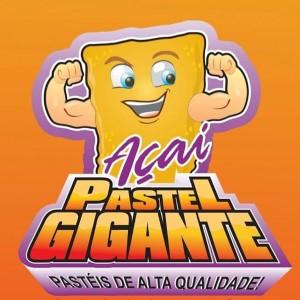 Logo-pastelgigante