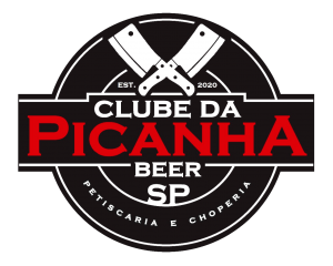 clube da picanha beer-1