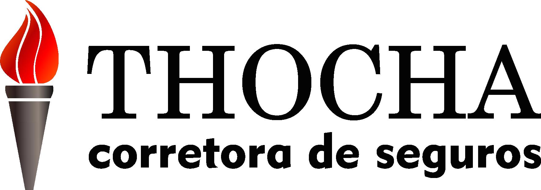 Thocha Corretora