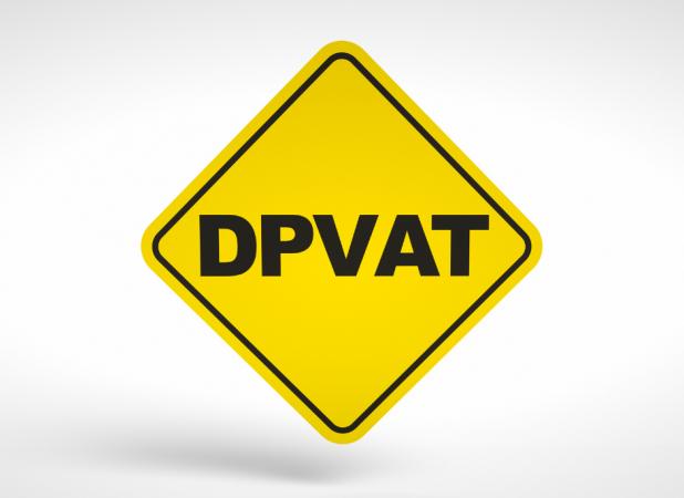 Consórcio do DPVAT deve ser extinto e devolver dinheiro para o consumidor, diz associado
