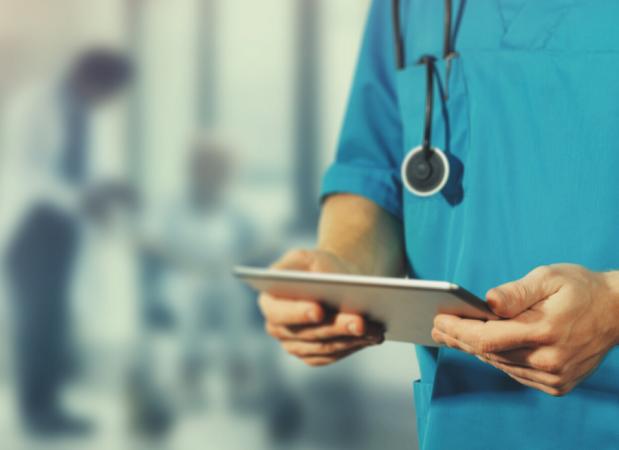 Regionalização dos planos de saúde é opção para baixar preços