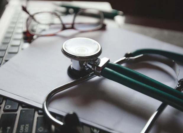 Audiência Pública debate inclusão dos testes sorológicos no rol de coberturas dos planos de saúde