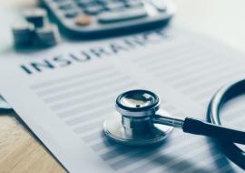 Com pandemia, planos de saúde perdem 283 mil clientes em 2 meses