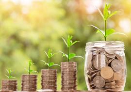 Seguro de vida: como os produtos podem ajudar no planejamento financeiro