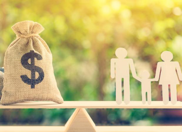 Reforma tributária do governo favorece bancos, planos de saúde e seguradora