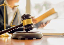 Justiça derruba liminar que obrigava planos de saúde a cobrir exame