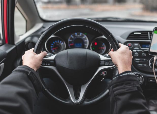 Seguro de carro: erros comuns que afetam em valor e ressarcimento
