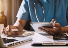 O que a pandemia nos ensinou sobre a telemedicina?