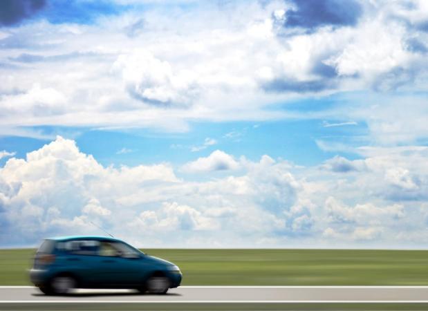 RS teve redução de 22,6% nos roubos ou furtos de veículos no primeiro semestre de 2020