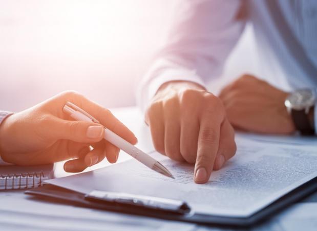 Justiça determina suspensão de contratos realizados por associações de proteção veicular