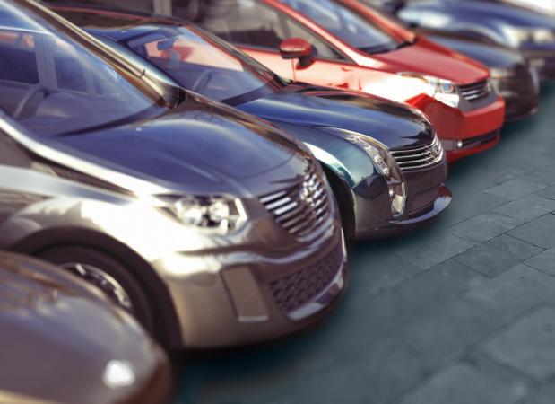 O País precisa do seguro obrigatório de veículos