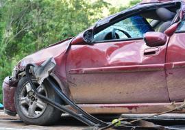 Associação criminosa forjava acidentes de trânsito para faturar dinheiro de seguro