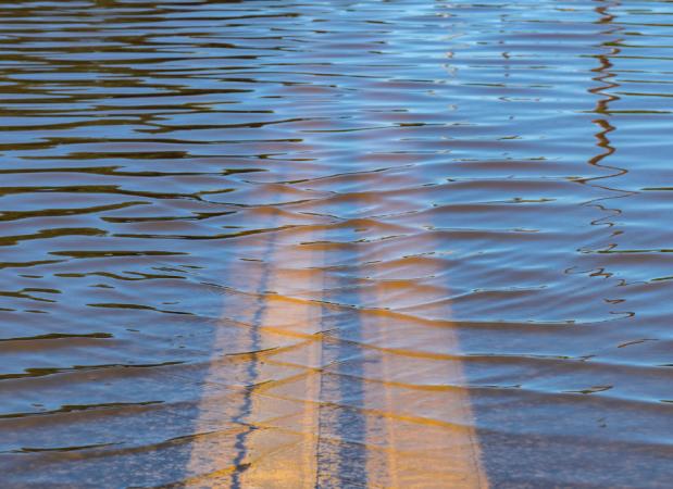 Chuvas no RJ: segurados devem ter cuidado para não agravar o risco e perderem a indenização do seguro