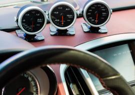 Quem modifica o carro pode perder a indenização do seguro em caso de acidente
