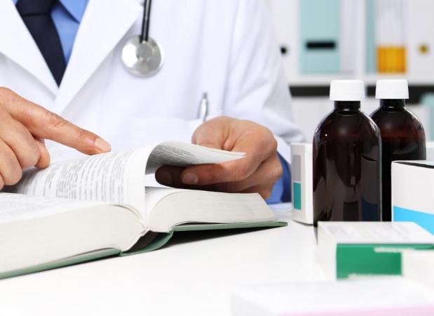 Planos de saúde: número de adesões é maior que o de cancelamento