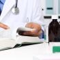 Seguro-saúde é exigido em mais de 40 países