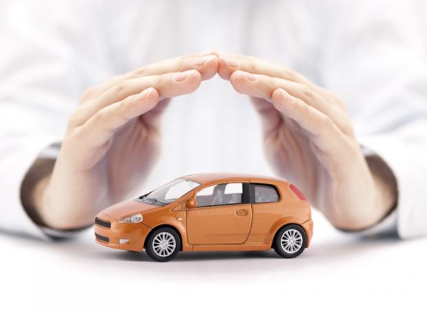 O que você deve saber ao fechar o seguro automotivo