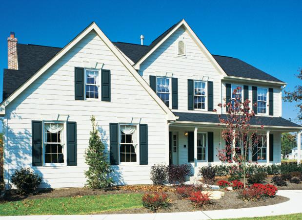 Quer proteger a casa e acha que seguro é caro? É menos do que você imagina