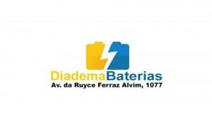Diadema Baterias