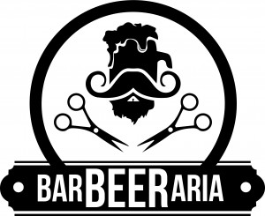 logo-barbeeraria